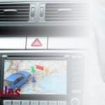 bepro_listings_vehicles