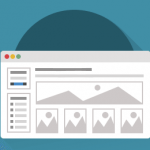 wordpress_product_catalog_plugin